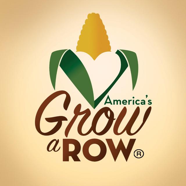 Americas GrowARow