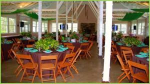 F2F Dining Room