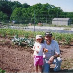 Chip & Kyra 2002