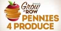 Pennies 4 Produce