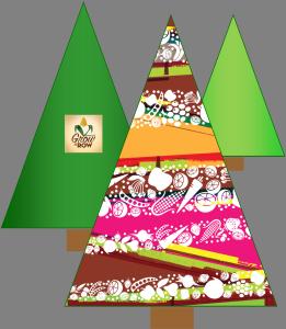 Holiday Card Artwork2