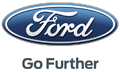 Fordlogohigh-res