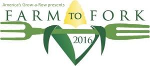 2016 F2F logo