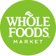 Whole Foods to Donate 5% to America's Grow-a-Row
