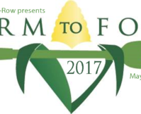 2017 Farm to Fork