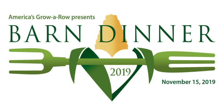 2019 Barn Dinner